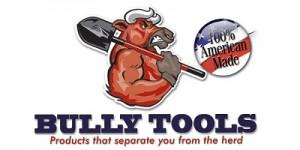 BullyTools1986682000BullyLogo