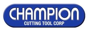 Champion-Cutting-Tools