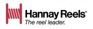 HannayLogo-Stretched_4C-1024x320