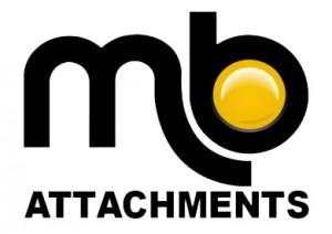 MB_logo_for_web