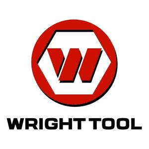 Wright_Tool172