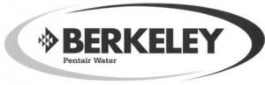 berkeley-pentair-water-77636530