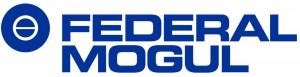federal_mogul_logo